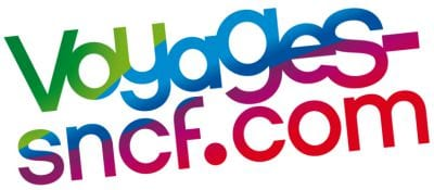 Contacter Voyages-SNCF