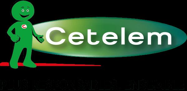 Service Client Cetelem