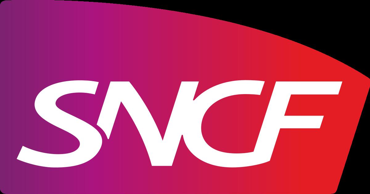 Service Client SNCF