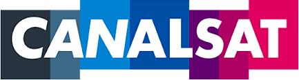 Contacter Canalsat