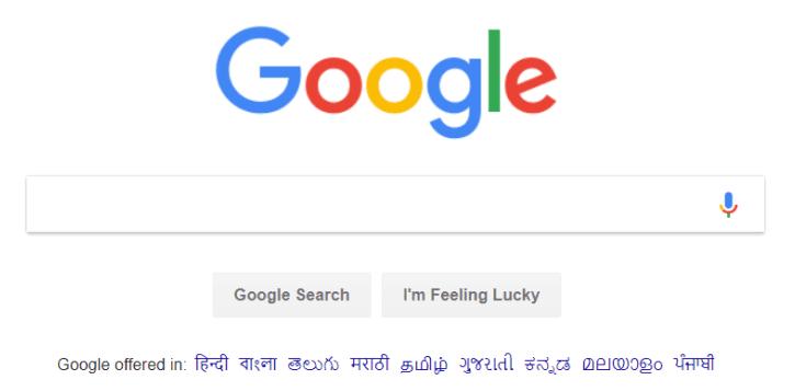Google Contracter Service Client