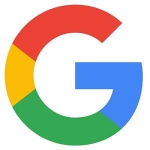 Google Numero