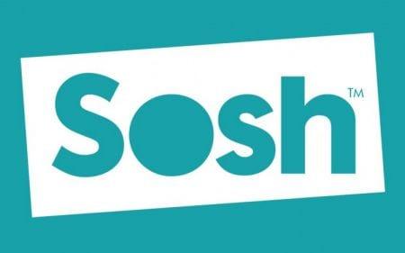 Sosh Numero