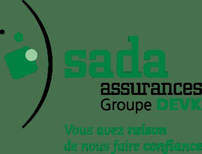 Contacter SADA Assurances