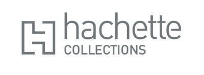 Service Client Hachette Collections