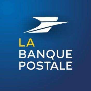 Service Client La Banque Postale