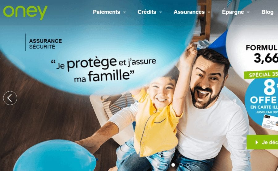 Service client Banque Accord
