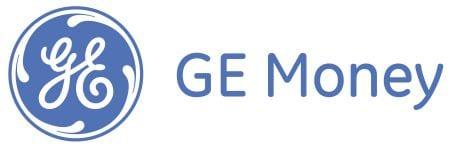 Contacter GE Money Bank