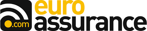 Euro Assurance Numero