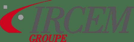 Ircem contact - Service Client IRCEM