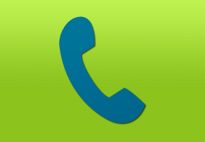 téléphone de Armée de terre