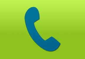 Jours Heureux téléphone