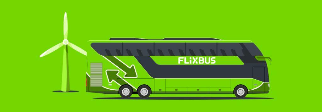 flixbus contact
