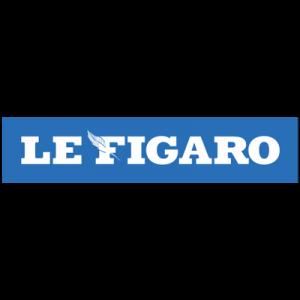 Le Figaro téléphone
