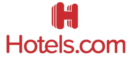 Hotels.com Numero