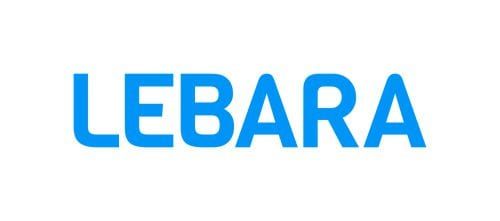 Service Client Lebara
