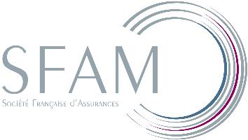 sfam service client