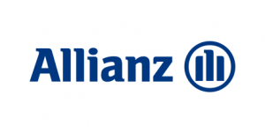 Allianz Assurances logo
