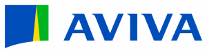 aviva service client
