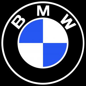 bmw service client