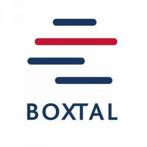 boxtale service client