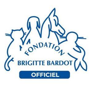 The Brigitte Bardot Foundation