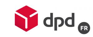 DPD France service client