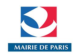 contacter La mairie de Paris service client