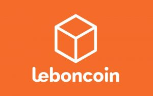 contacter leboncoin service client