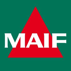 maif service client