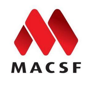 MASCF Assurances