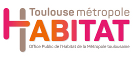 contact Toulouse Métropole Habitat
