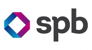 contacter spb service client