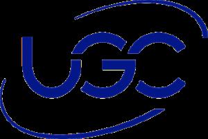 contacter ugc service client