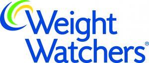 contacter weight watchers