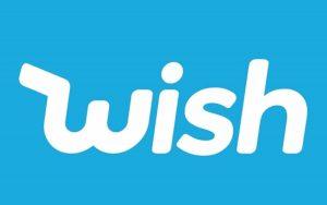 wish service client