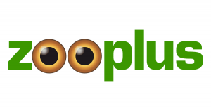 contacter zooplus service client